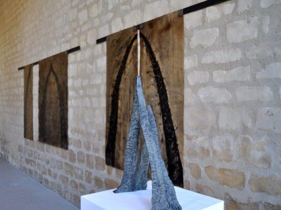 Expo Galerie Mezieres 2