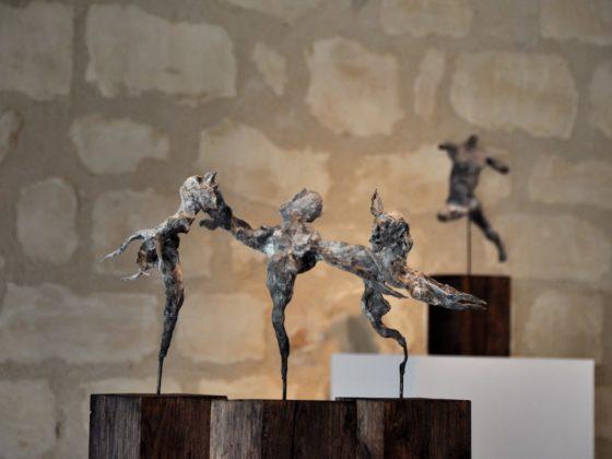 Expo Galerie Mezieres 5