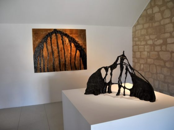 Expo Galerie Mezieres 8