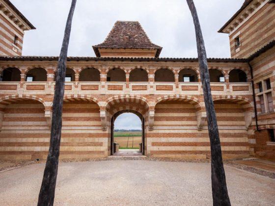 arche-chateau-de-lareole-1