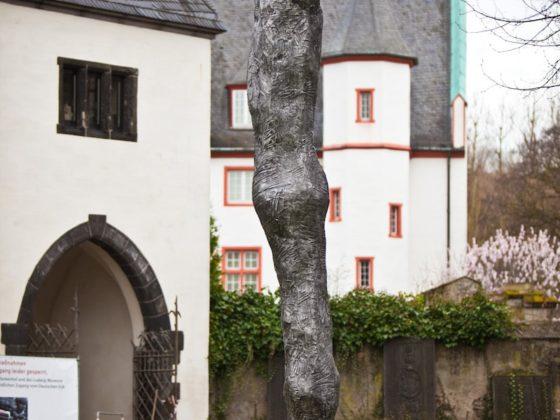 daniel-coulet-ludwig-museum-13