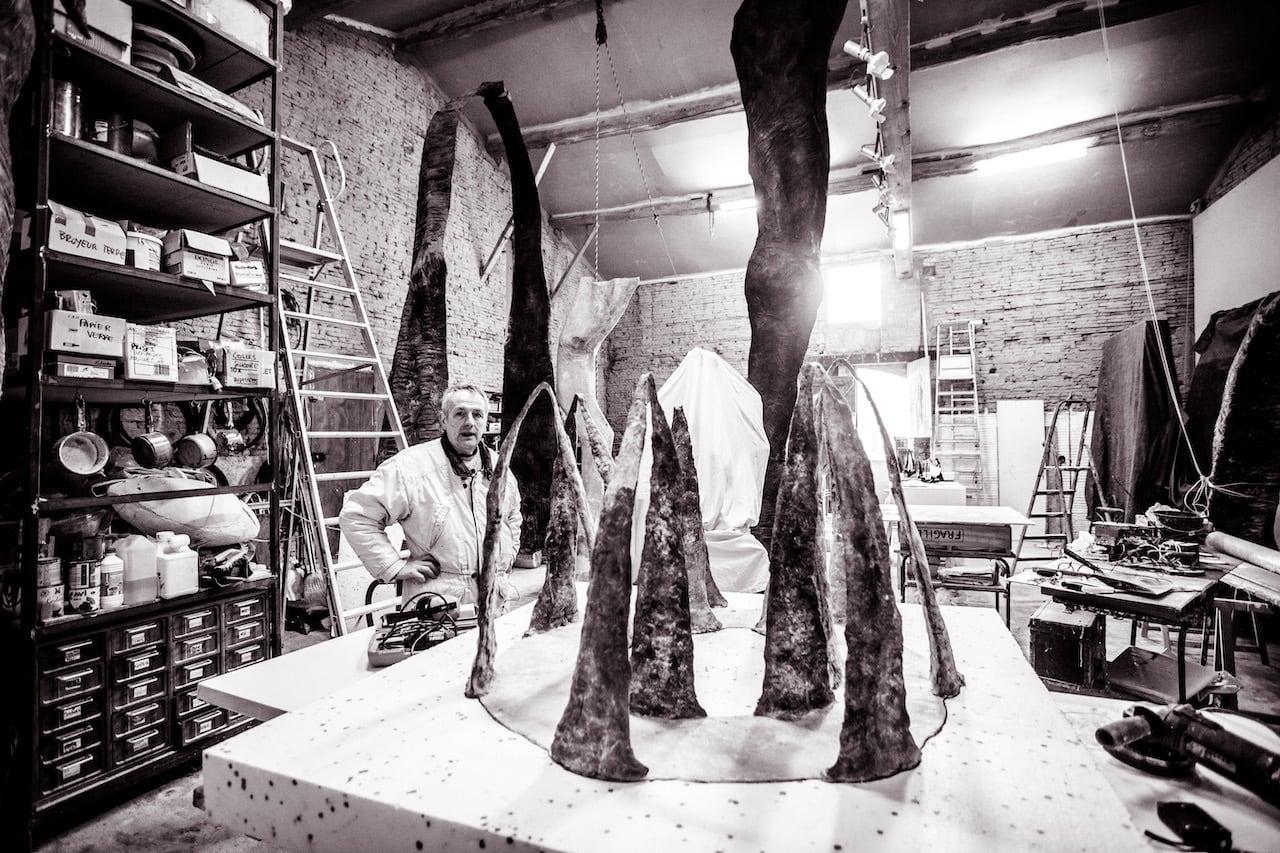 daniel-coulet-atelier-13