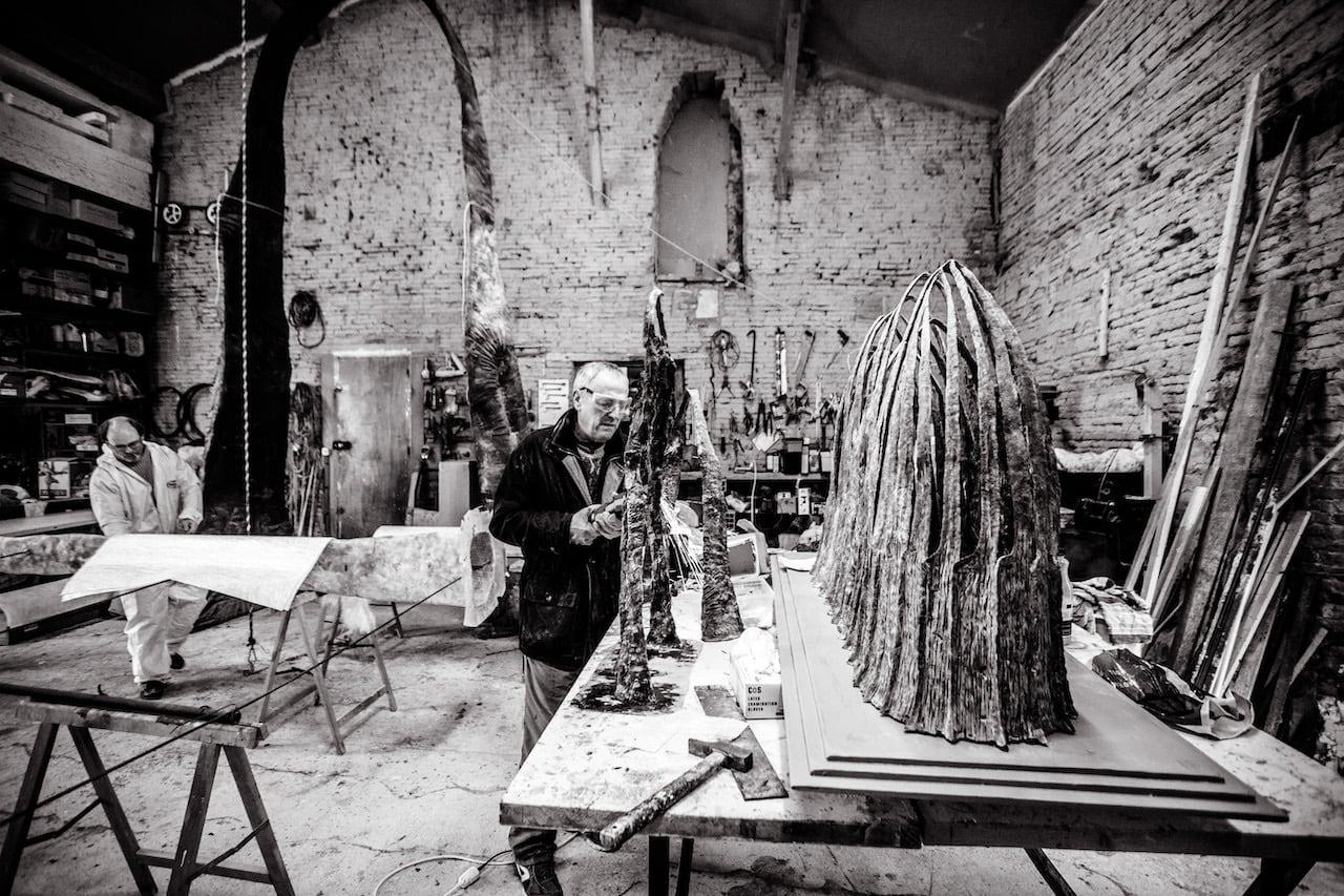 daniel-coulet-atelier-14