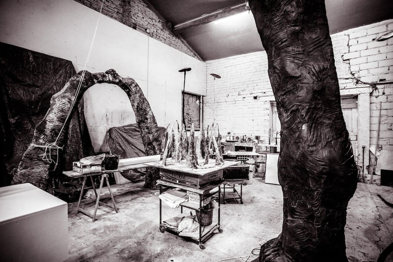 daniel-coulet-atelier-9
