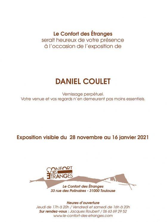 daniel-coulet-carton-expo-2020-V2